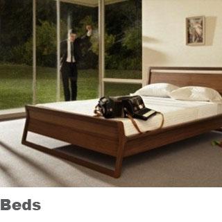 beds-1-.jpg
