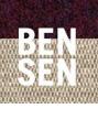 new-bensen-fabric.jpg
